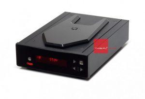 Odtwarzacz CD Rega Apollo-R