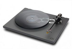 Gramofon Rega P6 (Planar 6)