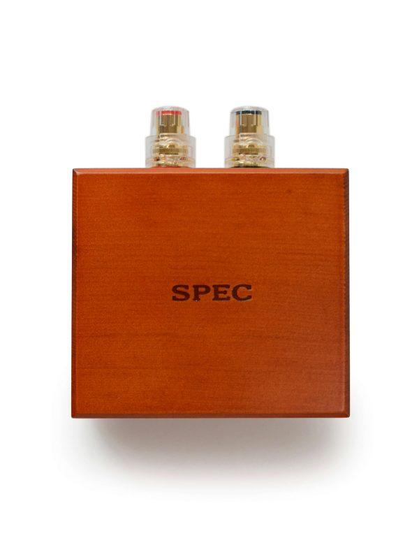 Spec RSP-901EX
