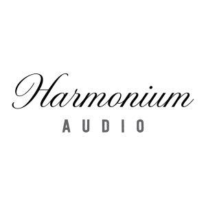 Harmonium Audio