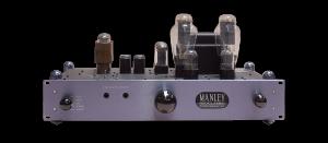 Manley Neo-classic 300B