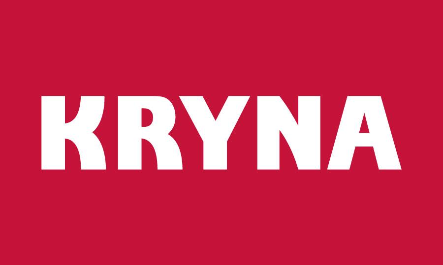Kryna Inca7