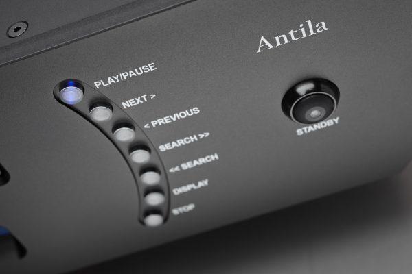 Leema Acoustics Antila IIS Eco