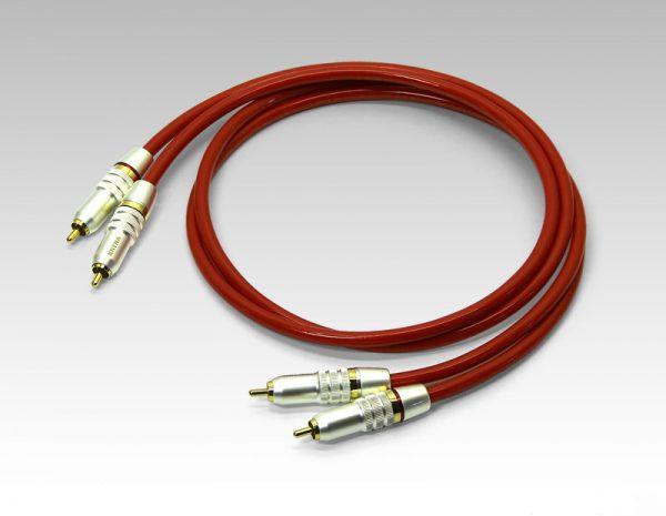 Hi-Fi Cable