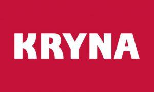 Kryna Spca5