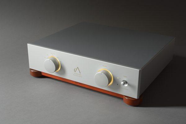 Spec RSA-M99