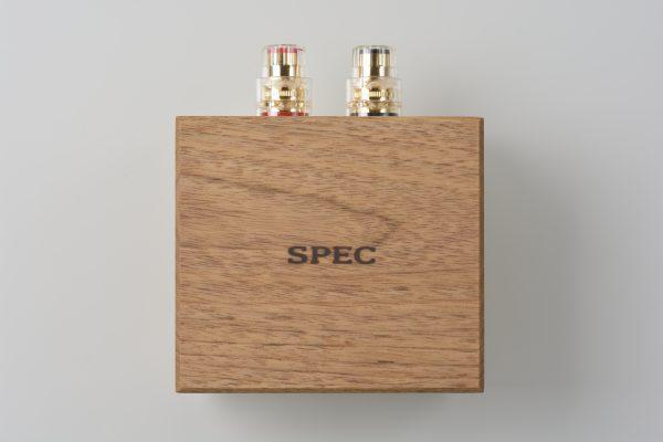 Spec RSP-AZ9EX