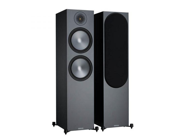 Monitor Audio Bronze 500