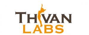 Thivan Labs