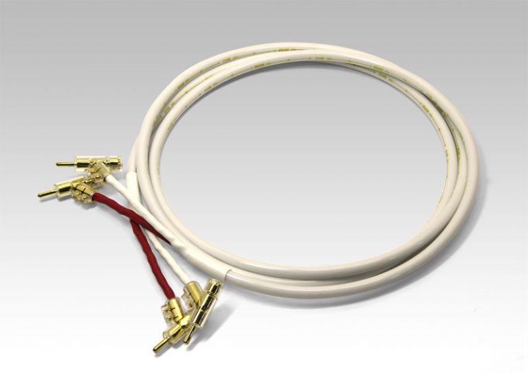 Kabel głośnikowy
