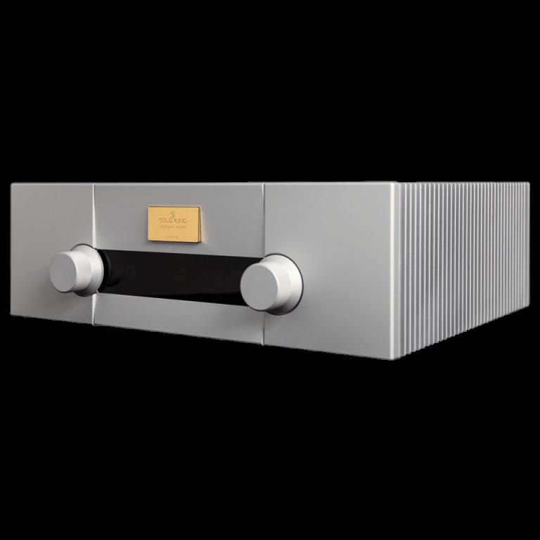 Goldmund TELOS 590 NEXTGEN II