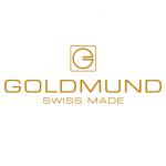 Goldmund TELOS 280