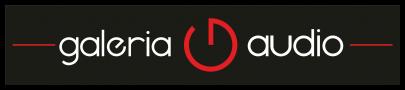 Sprzęt Stereo, Audio - Galeria Audio
